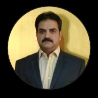 Dr Shiv kumar