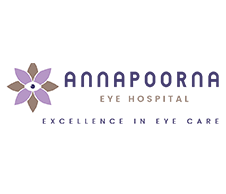 Annapoorna Eye Hospital