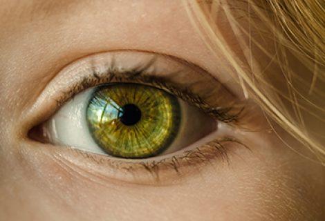 Eye Lid Corrections