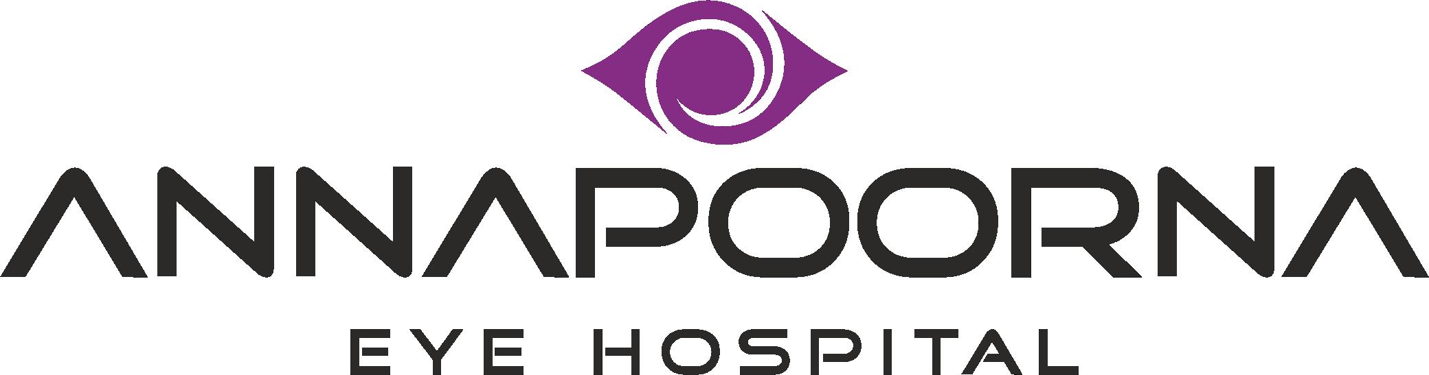 Annapoorna Eye Hospital